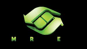 MRE_logo